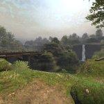 Скриншот Final Fantasy 11: Wings of the Goddess – Изображение 13