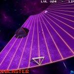 Скриншот TriBlaster – Изображение 9