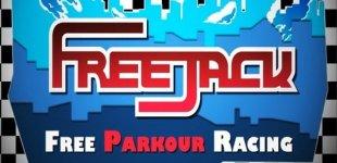 FreeJack. Видео #3