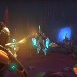 Скриншот Grav