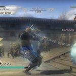 Скриншот Dynasty Warriors 6 – Изображение 26