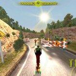 Скриншот Downhill Xtreme