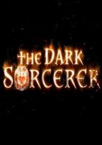 Обложка The Dark Sorcerer