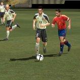 Скриншот UEFA Euro 2004 – Изображение 6