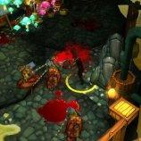 Скриншот Second Chance Heroes – Изображение 8