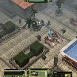 Скриншот Jagged Alliance Online