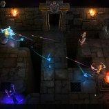 Скриншот Viking Ghost – Изображение 7