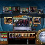 Скриншот Stargate Online Trading Card Game – Изображение 7