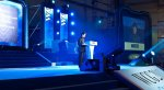 Cross Fire на World Cyber Games: хроника событий - Изображение 5