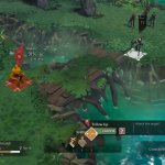 Скриншот Massive Chalice – Изображение 7