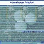 Скриншот Championship Manager 5 – Изображение 24