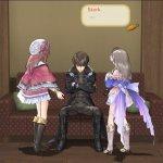 Скриншот Atelier Totori: The Adventurer of Arland – Изображение 153