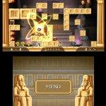 Скриншот Pyramids – Изображение 18