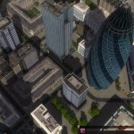 Скриншот Cities in Motion: London – Изображение 10