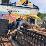 Скриншот Watch Dogs 2