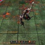 Скриншот Legends of Persia