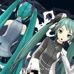 Скриншот Hatsune Miku: Project DIVA ƒ 2nd – Изображение 165