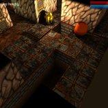Скриншот Pitman