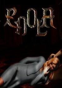 Enola – фото обложки игры