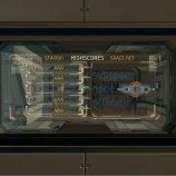 Скриншот Space Station Loma: OPERATIONS – Изображение 6