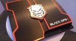 Sony разослала разработчикам подарочные консоли - Изображение 1