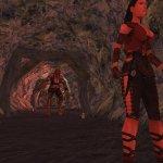 Скриншот EverQuest: The Legacy of Ykesha – Изображение 46
