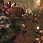 Скриншот Untold Legends: Dark Kingdom – Изображение 46