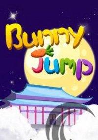 Обложка The Bunny Jump