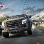 Скриншот Forza Horizon 3 – Изображение 44