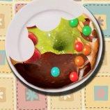 Скриншот Aha donuts