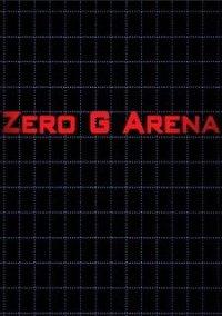 Обложка Zero G Arena