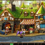 Скриншот Kingdom of Loot – Изображение 4