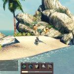Скриншот Goat MMO Simulator – Изображение 7