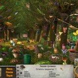 Скриншот Бекки Броган. Поместье зла – Изображение 4