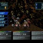 Скриншот Shin Megami Tensei: Devil Summoner - Soul Hackers – Изображение 38
