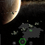 Скриншот Predestination