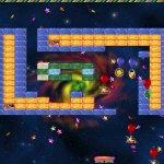 Скриншот QuadroNoid: The Magic Worlds – Изображение 2