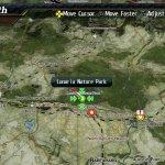 Скриншот The Legend of Heroes: Trails of Cold Steel II – Изображение 3