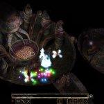 Скриншот Baldur's Gate II: Enhanced Edition – Изображение 25