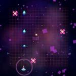 Скриншот Gridlock – Изображение 4