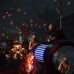Скриншот Killing Floor 2 – Изображение 20