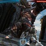 Скриншот Infinity Blade 2 – Изображение 8
