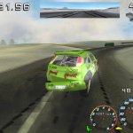 Скриншот WR Rally – Изображение 1