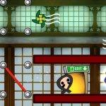 Скриншот Ninja's Treasures – Изображение 4