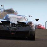 Скриншот World of Speed – Изображение 171