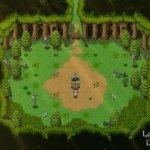 Скриншот Labyrinthine Dreams – Изображение 3