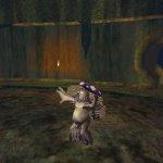 Скриншот EverQuest: Depths of Darkhollow – Изображение 45