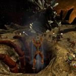 Скриншот Abatron – Изображение 15