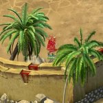Скриншот Myth War Online 2 – Изображение 86