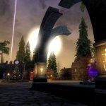 Скриншот DarkFall: Unholy Wars – Изображение 14